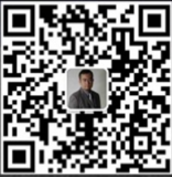 胡輝南微信二維碼.png